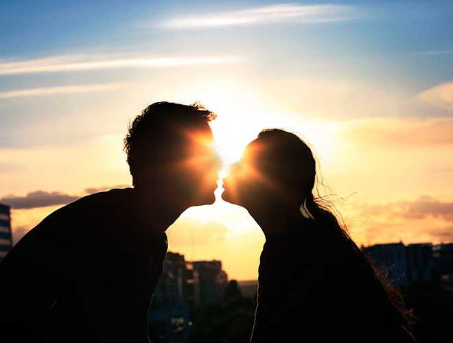 Миражные отношения: Дон Кихот и Есенин (благоприятные)