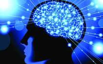 Психософия: шкала приоритетов человека