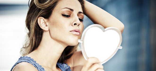 Нарциссизм: болезнь или проблема характера?
