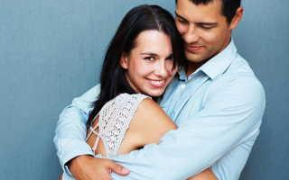 Отношения социального заказа: Есенин и Драйзер (нейтральные)