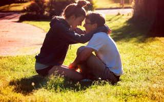 Деловые отношения: Гюго и Штирлиц (нейтральные)