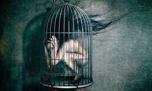 Клаустрофобия: как перестать бояться замкнутых пространств?